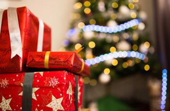 Noël : 5 idées cadeaux