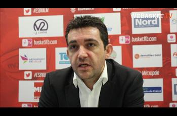Olivier Lafargue