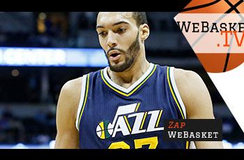 Zap WeBasket NBA #2