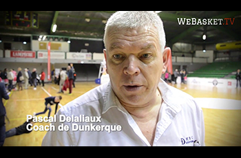 Pascal Delaliaux
