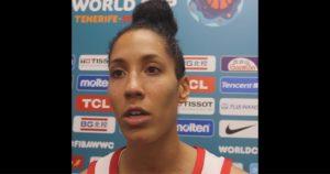 Miranda Ayim