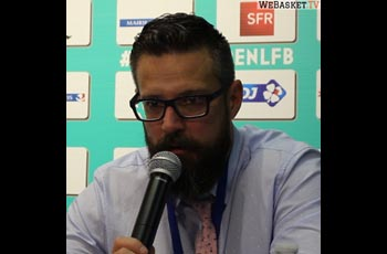 Romuald Yernaux