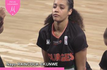 Nayo Raincock-Ekunwe
