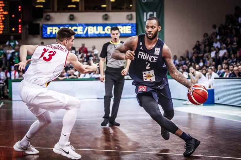 amath-mbaye-france-bulgarie-qualification-mondial-2019