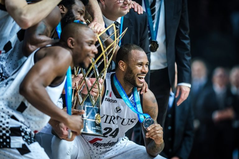 amath-mbaye-virtus-bologne-champions-league-2019