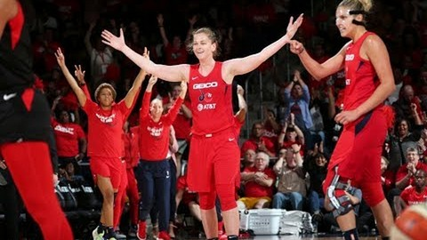 emma-meesseman-washington-mystics