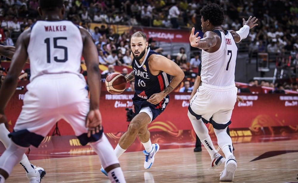 evan-fournier-france-usa-worldcup-2019-3