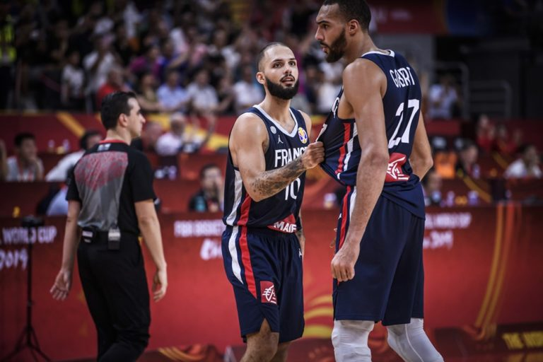evan-fournier-rudy-gobert-france-usa-cm-2019