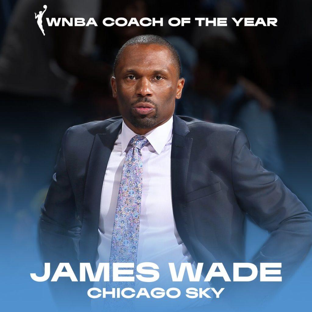 james-wade-coach-wnba