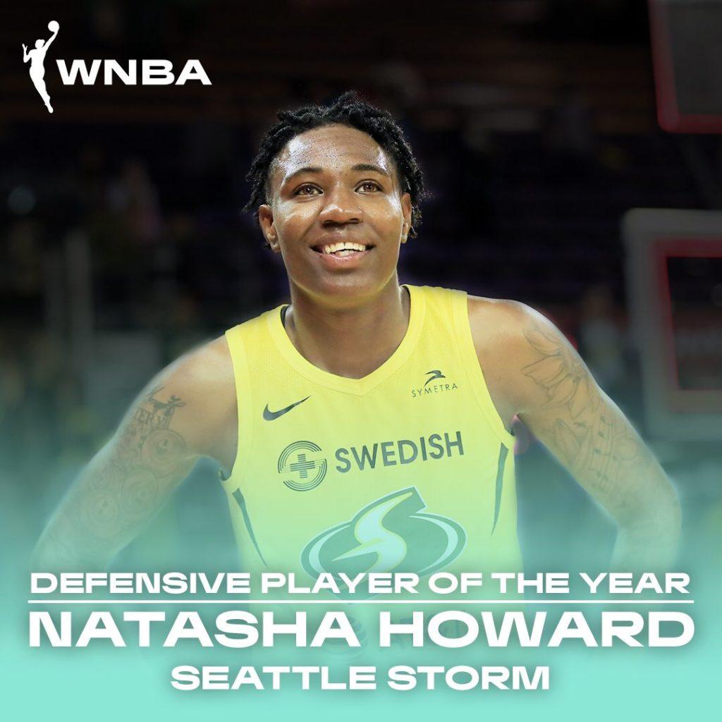 natasha-howard-defensive-wnba