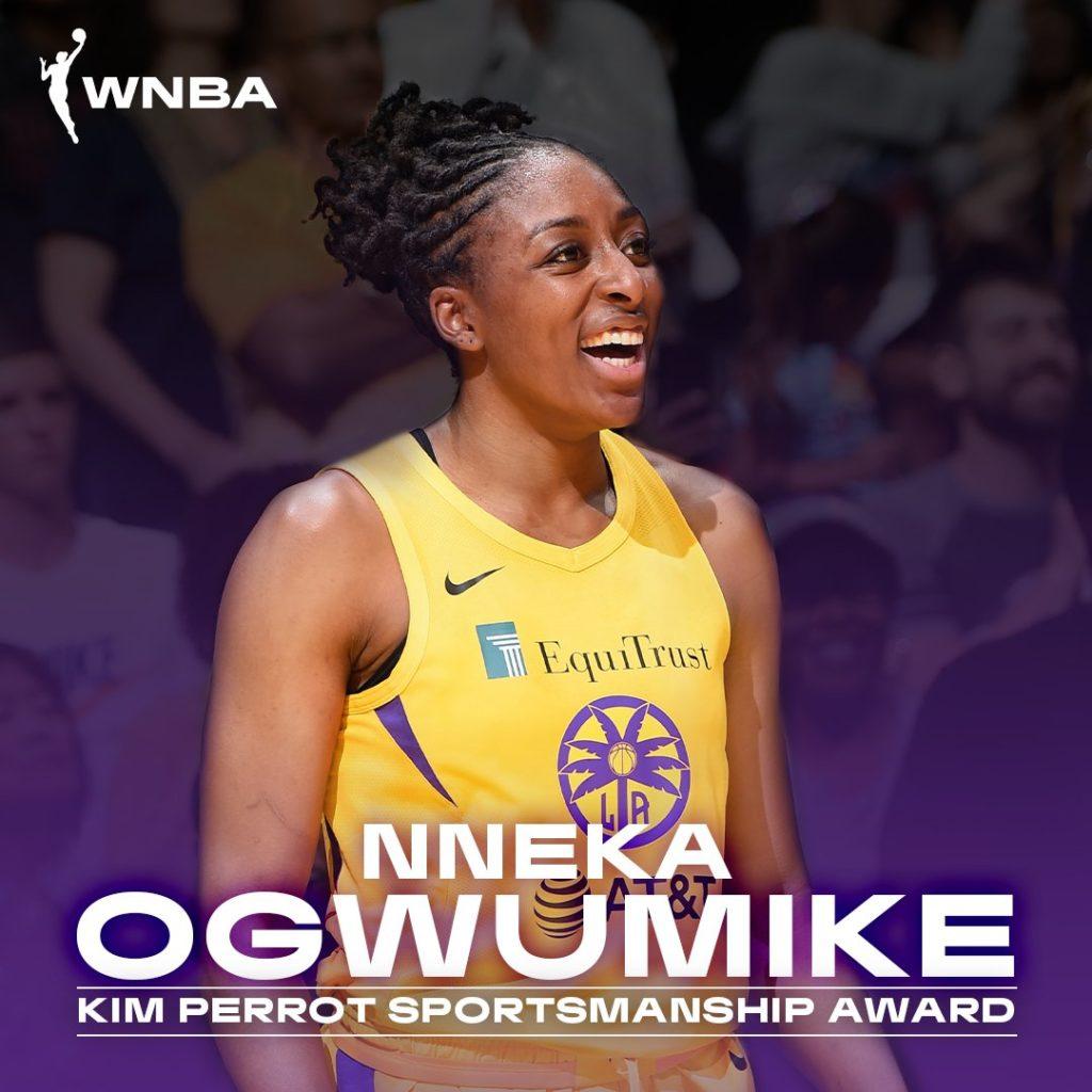 nneka-ogwumike-esprit-sportif-wnba