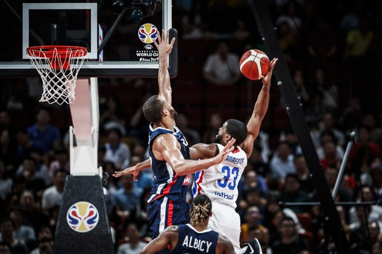 rudy-gobert-france-dominicaine-cm-19