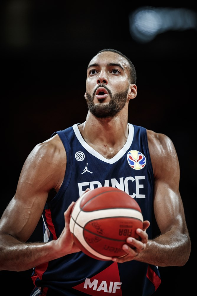 rudy-gobert-france-dominicaine-cm-2019