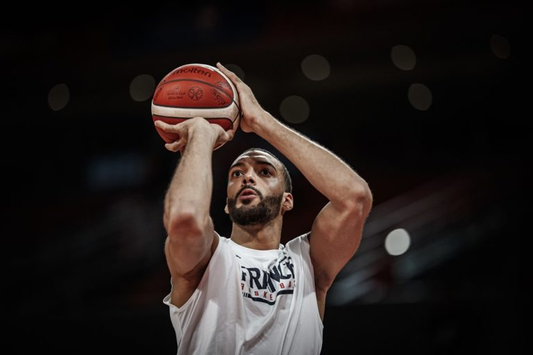 rudy-gobert-france-dominicaine-monde-19