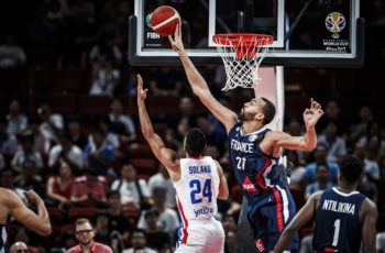 rudy-gobert-france-dominicaine-mondial-19