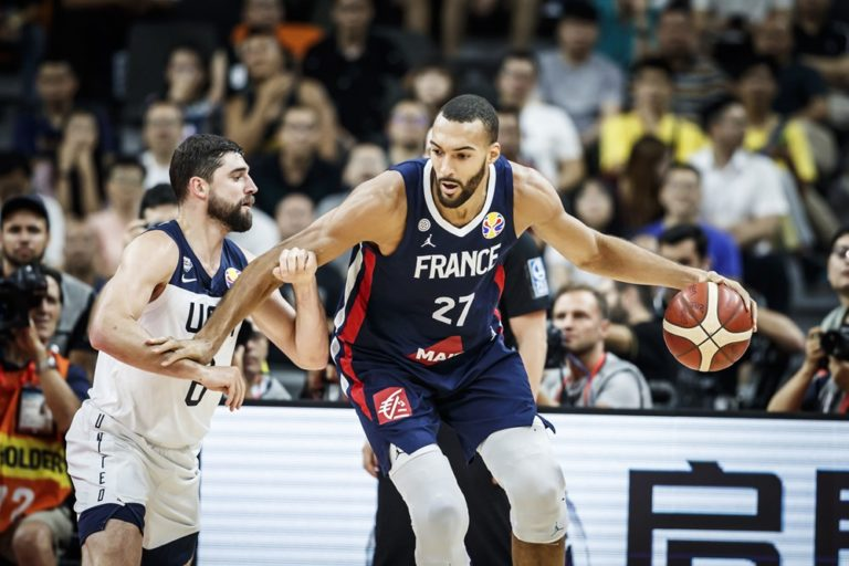 rudy-gobert-france-usa-fiba-wc-19