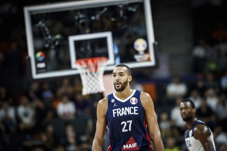 rudy-gobert-france-usa-fibawc-2019