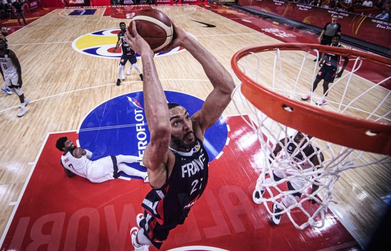 rudy-gobert-france-usa-monde-19