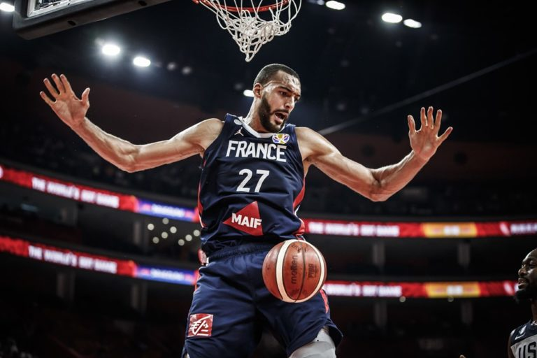 rudy-gobert-france-usa-mondial-19