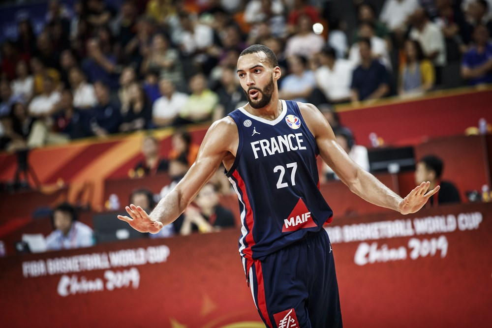 rudy-gobert-france-usa-mondial-2019