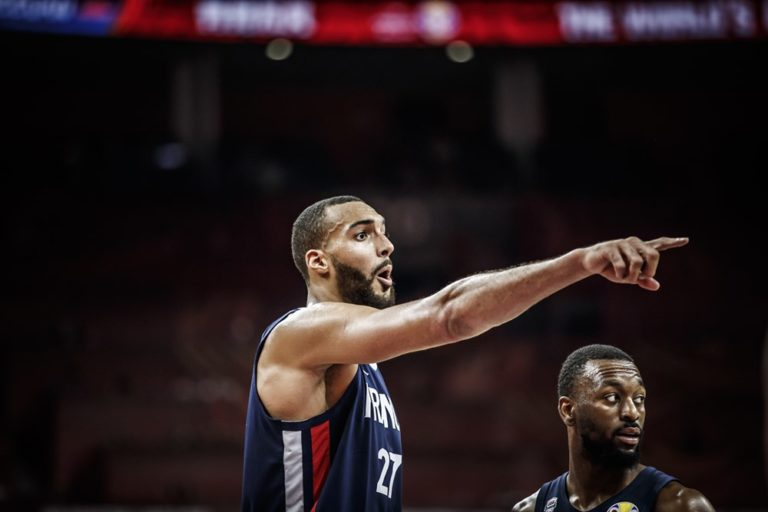 rudy-gobert-france-usa-wc-19