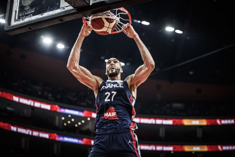rudy-gobert-france-usa-wc-2019