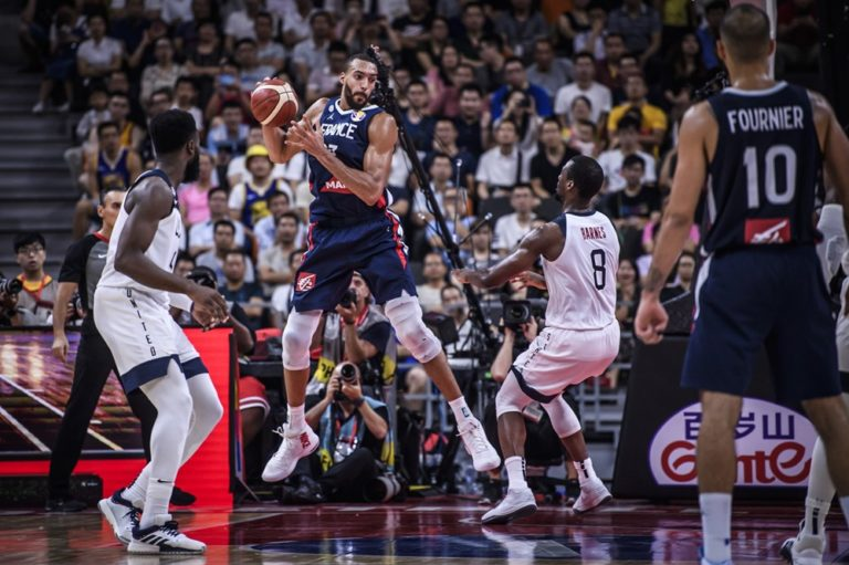 rudy-gobert-france-usa-worldcup-2019-1