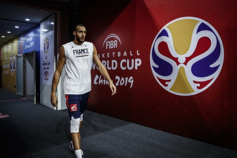 rudy-gobert-france-usa-worldcup-2019-10