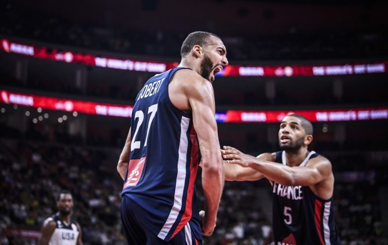 rudy-gobert-france-usa-worldcup-2019-2