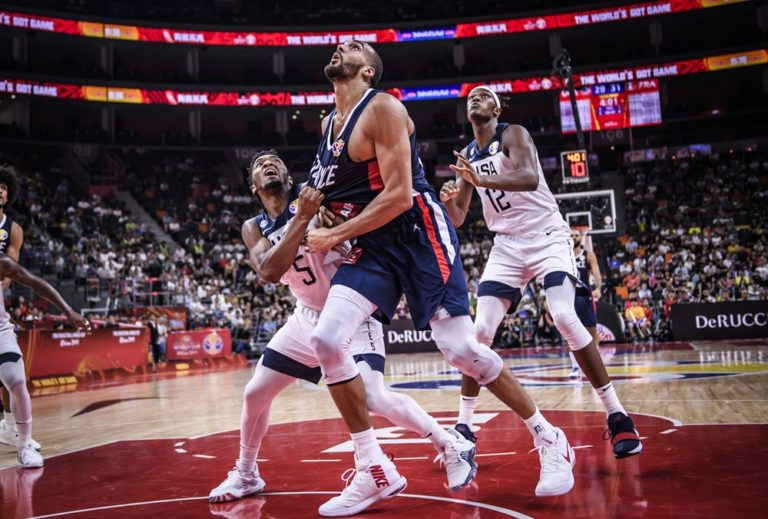 rudy-gobert-france-usa-worldcup-2019-4
