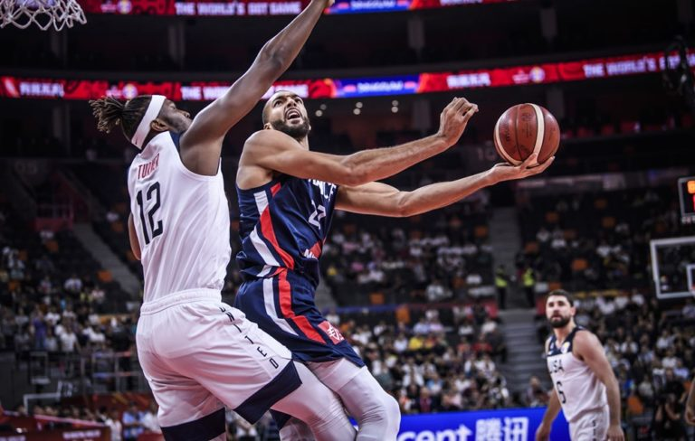 rudy-gobert-france-usa-worldcup-2019-5