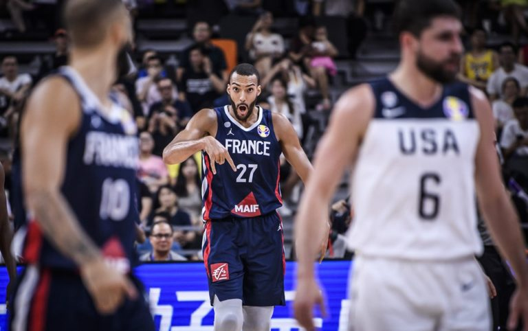 rudy-gobert-france-usa-worldcup-2019-6