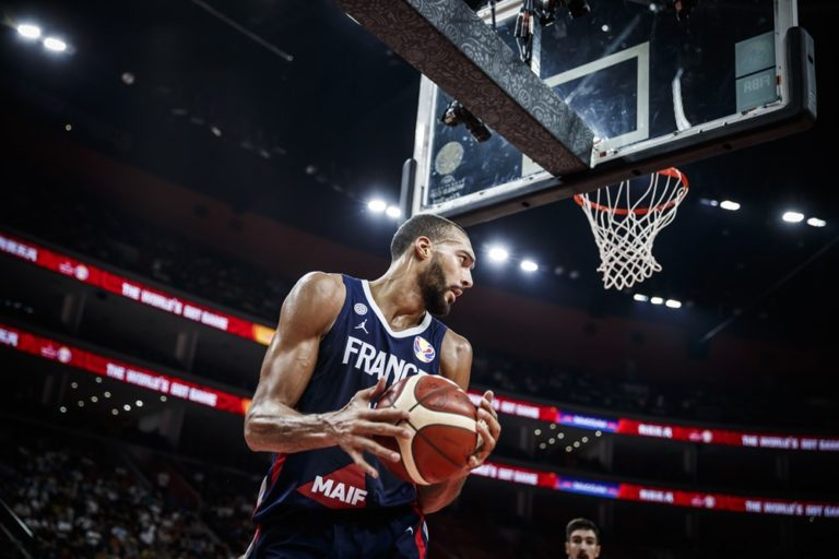 rudy-gobert-france-usa-worldcup-2019-8