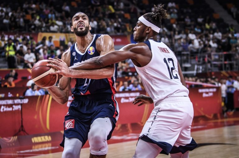 rudy-gobert-france-usa-worldcup-2019-9