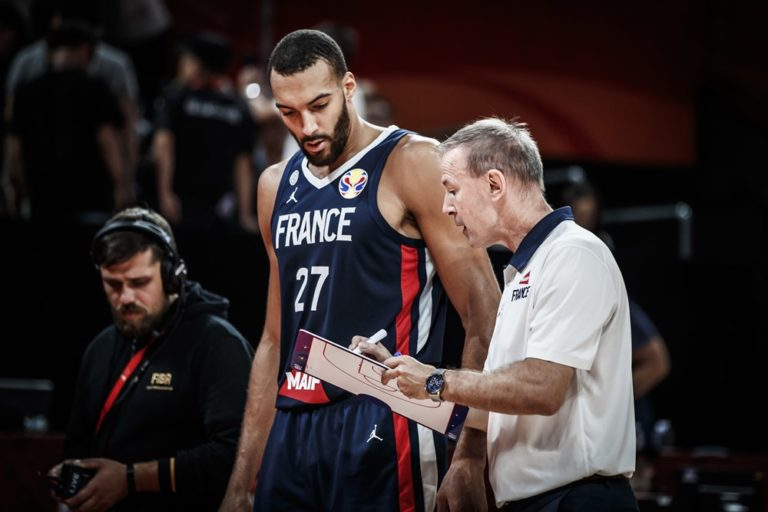 rudy-gobert-vincent-collet-france-dominicaine-mondial-2019