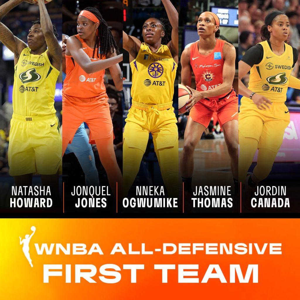 wnba-defensive-team-1