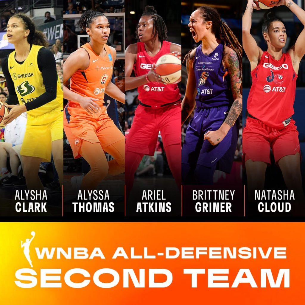 wnba-defensive-team-2