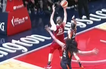 finales-wnba-washington-connecticut
