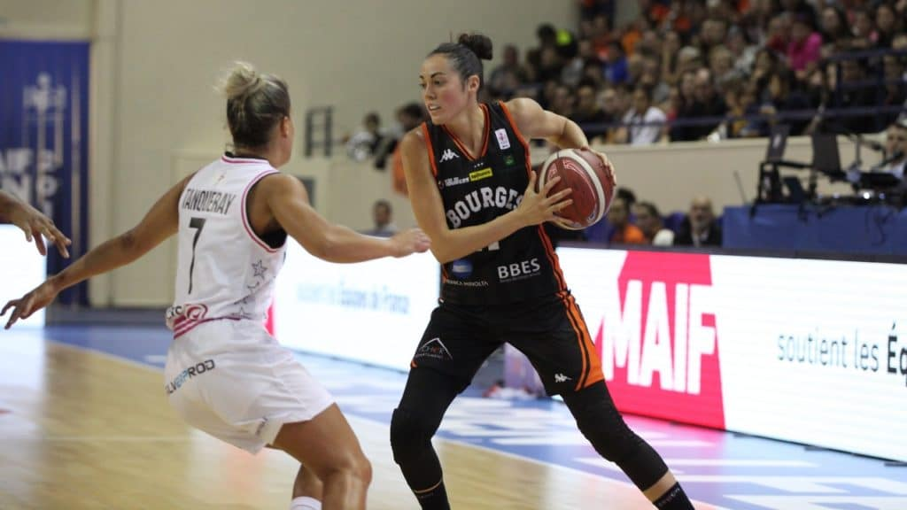 sarah-michel-bourges-asvel-open-2019-20-audrey-muse