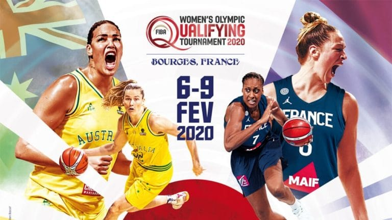 tqo de basket feminin 2020 a bourges