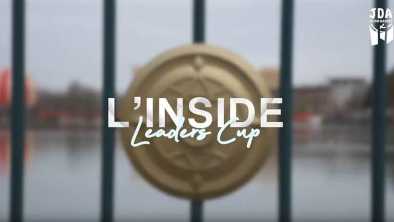 inside-jda-dijon-leaders-cup