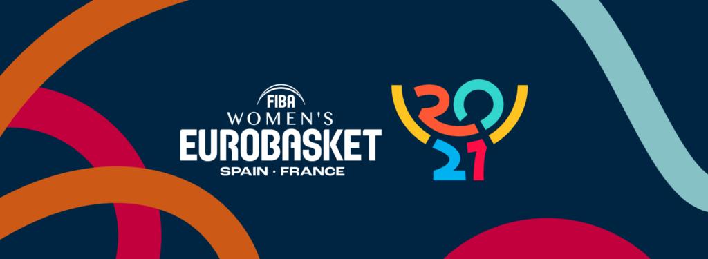 logo-eurobasket-feminin-2021