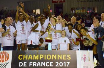 villeneuve titre 2017 champion france
